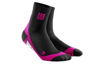 CEP Women's Dynamic+ Compression Sock
