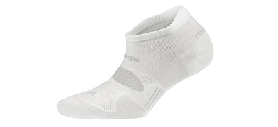 Balega Hidden Dry 2 Moisture-Wicking Socks