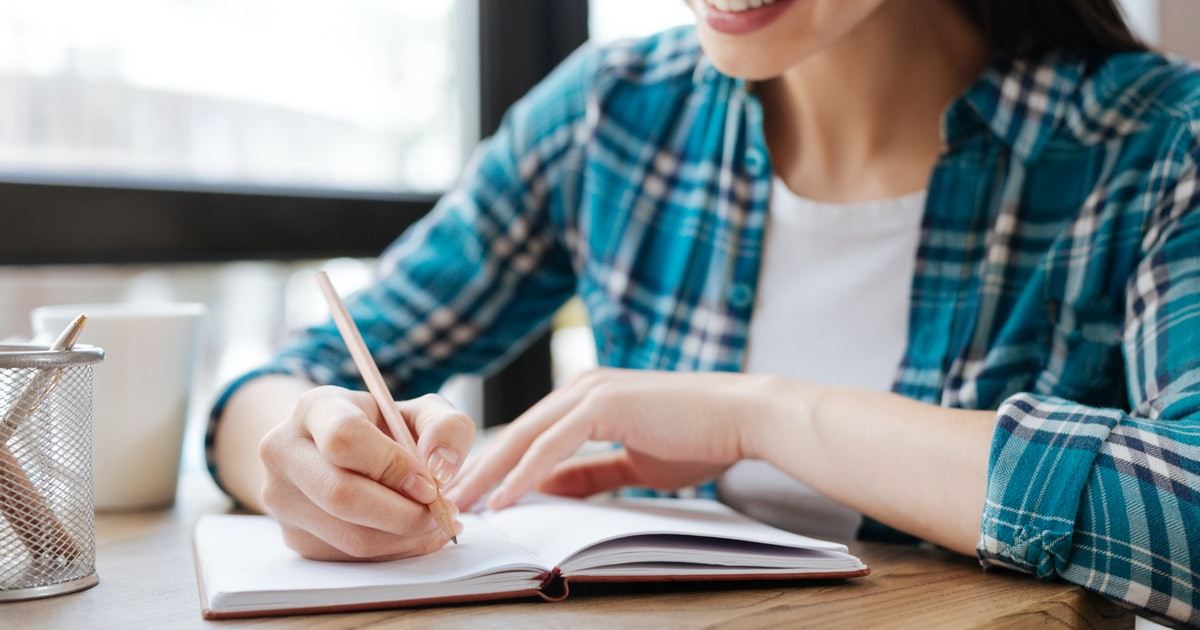 6 Fascinating Facts About Being Ambidextrous That People Don't Know