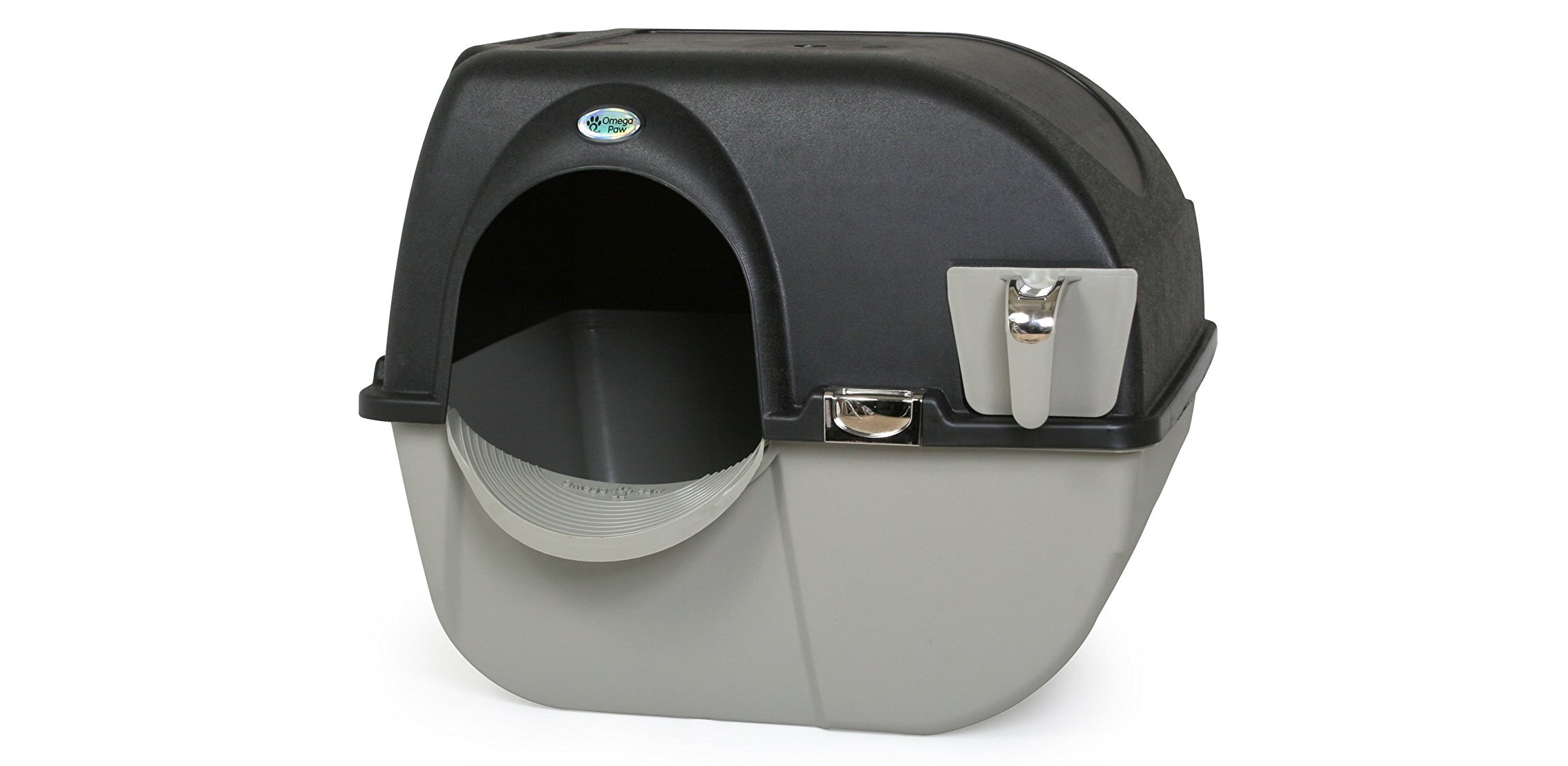 image covered cat litter. Image Covered Cat Litter R