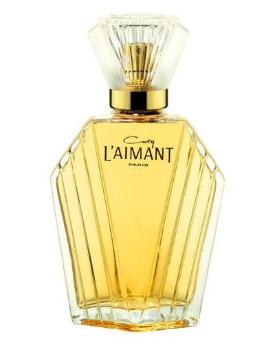 Coty L'Aimant Parfum de Toilette Spray 50ml