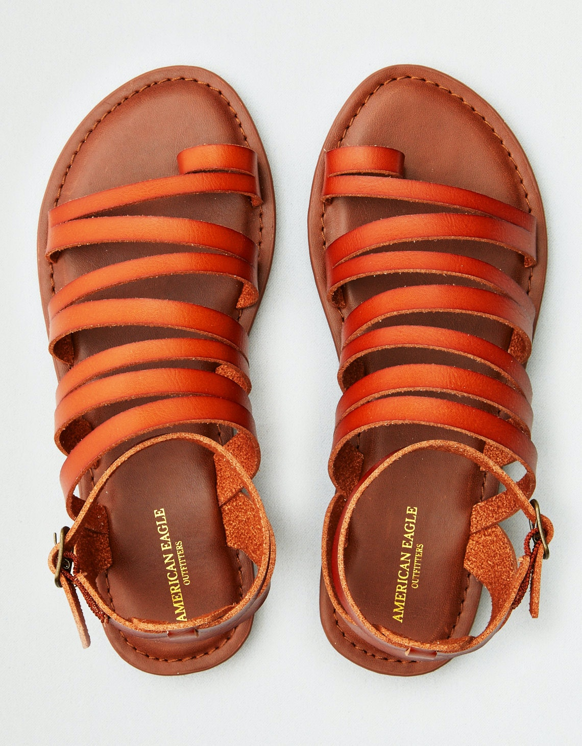 aec28c2cb228 10 Strappy Sandals Under  30 That Are Too Cute  Not  To Buy