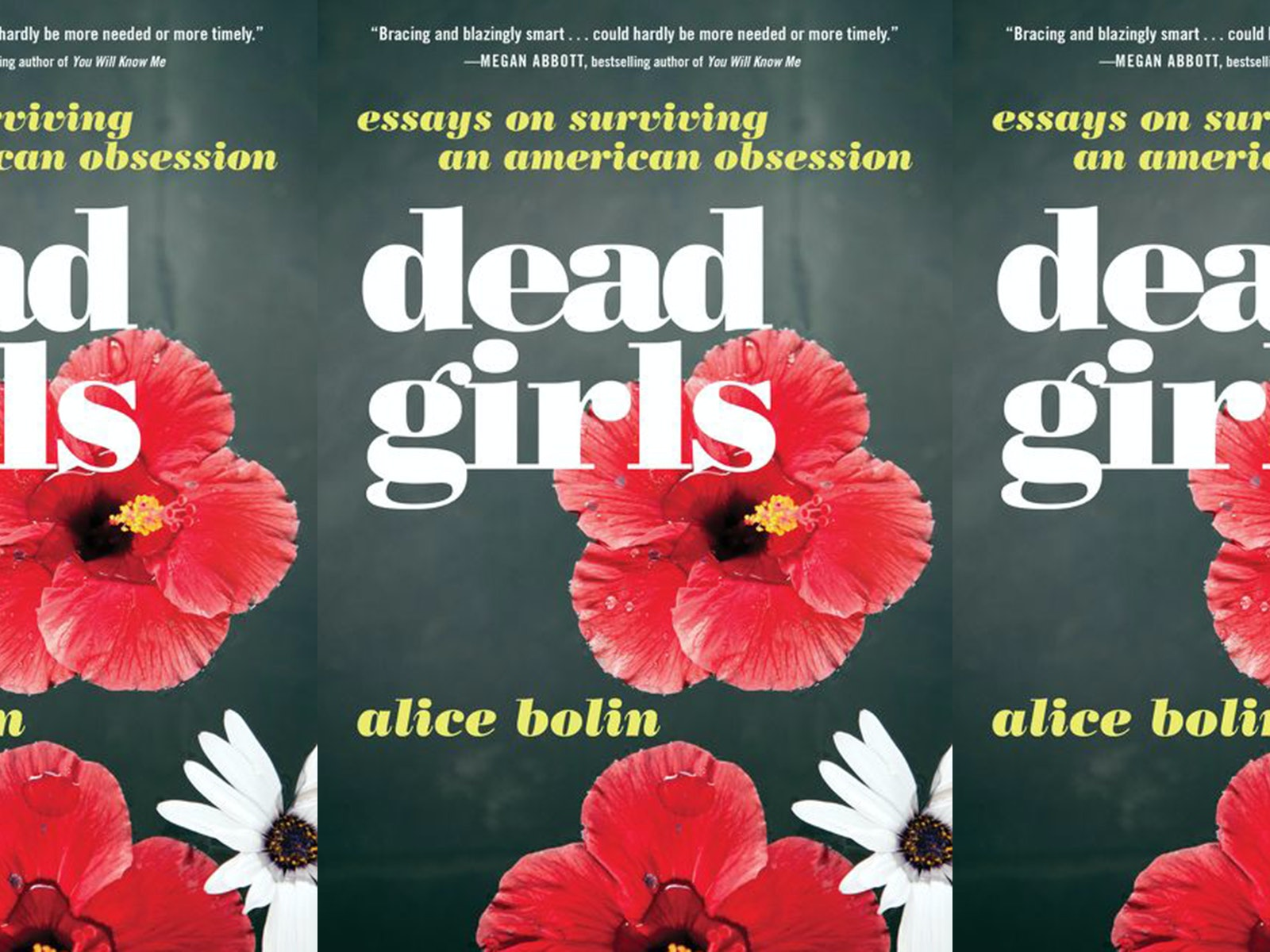 Alice bolins dead girls contains one essay that could explain why alice bolins dead girls contains one essay that could explain why women are so attracted to magic izmirmasajfo