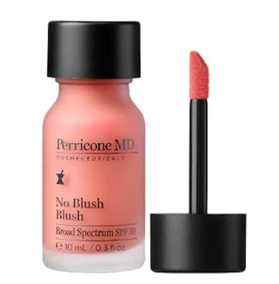 Perricone MD No Blush Blush SPF 30