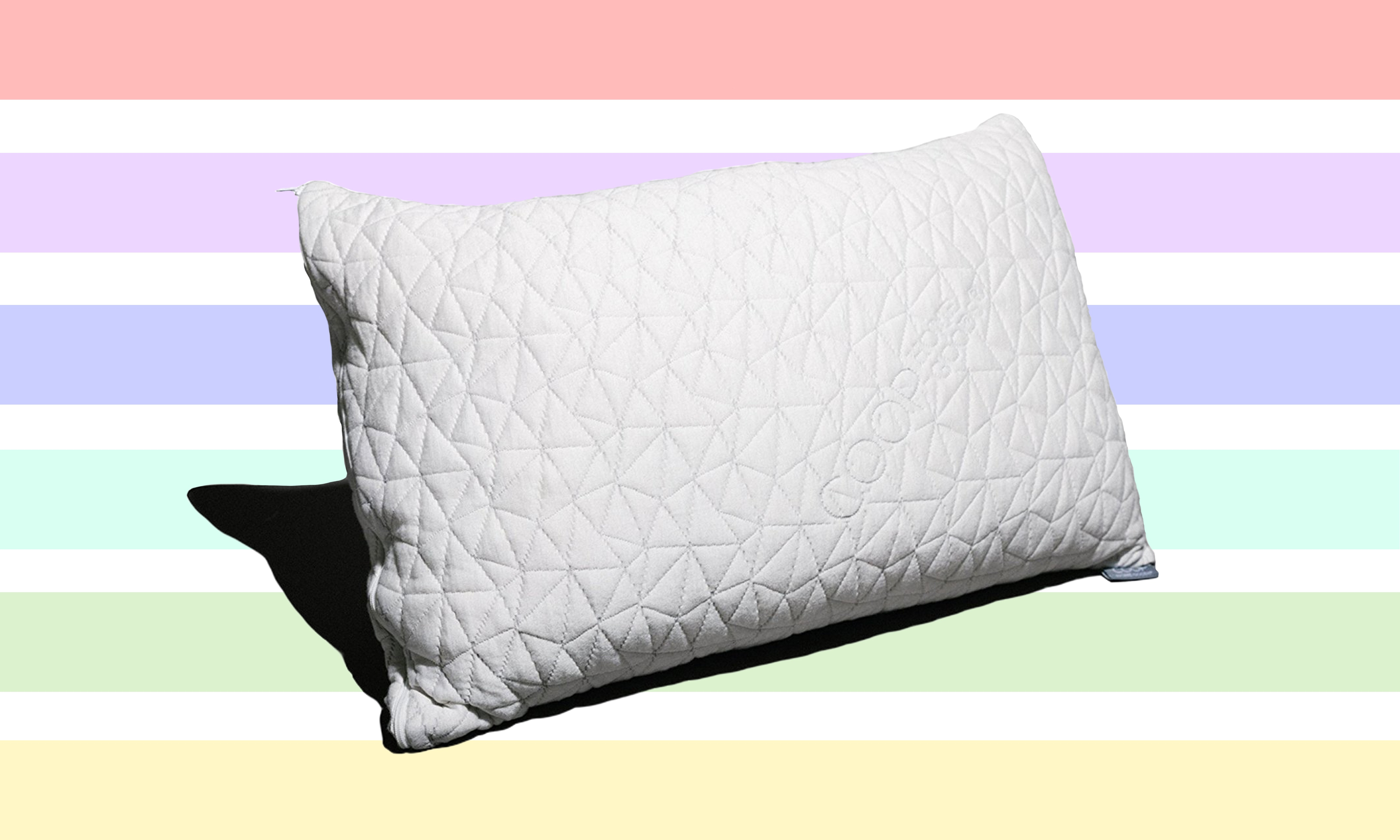 Theres Now a Cushion for Everything, Even Your Brows
