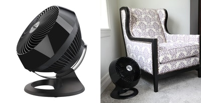 Vornado Large Whole Room Air Circulator Fan