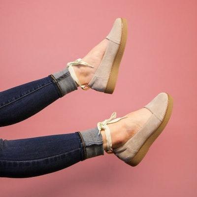 Women's Paxton Hill Slip On Shoe