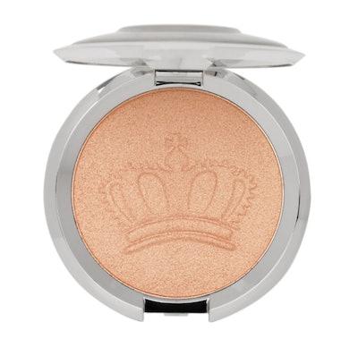 """Royal Glow"" Shimmering Skin Perfector"