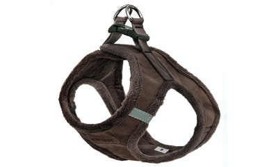Voyager Soft Harness for Pets