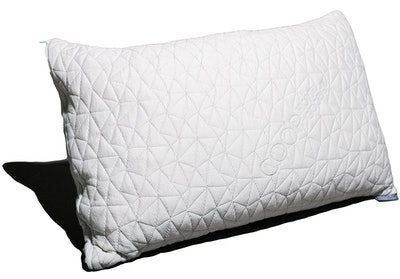 Coop Home Goods Shredded Memory Foam Pillow