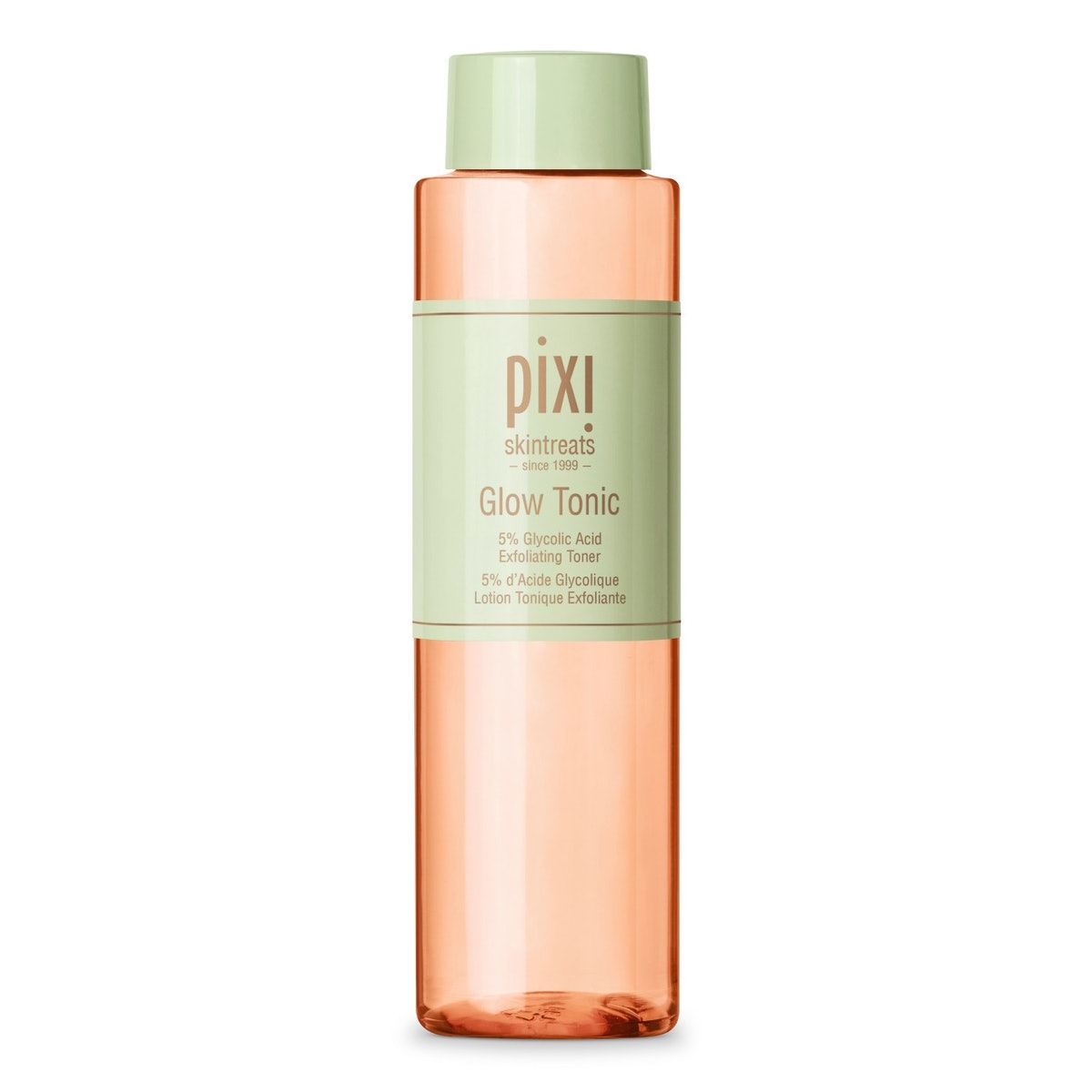 Pixi Glow Tonic Facial Treatments
