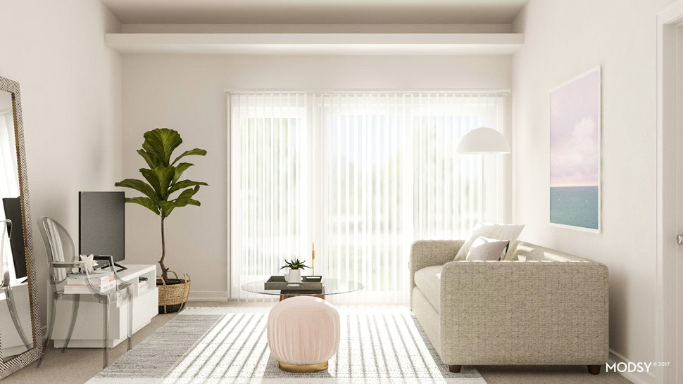 Modsy Is A Virtual Home Redesign Service That Can Help You Decorate