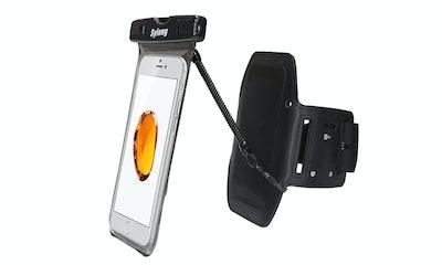 Sylong Waterproof Armband Phone Pouch