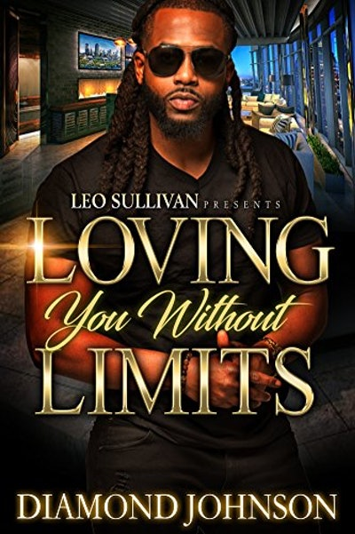 'Loving You Without Limits'