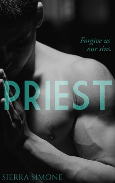 'Priest'
