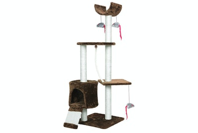 Partysaving Pet Palace Cat Tree