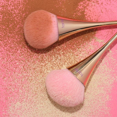 Tarte Cosmetics Setting Superpower Powder Brush
