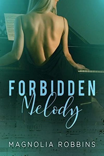'Forbidden Melody'