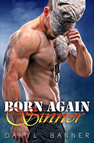 'Born Again Sinner'