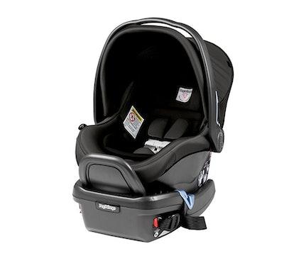 Primo Viaggio 4-35 Infant Car Seat
