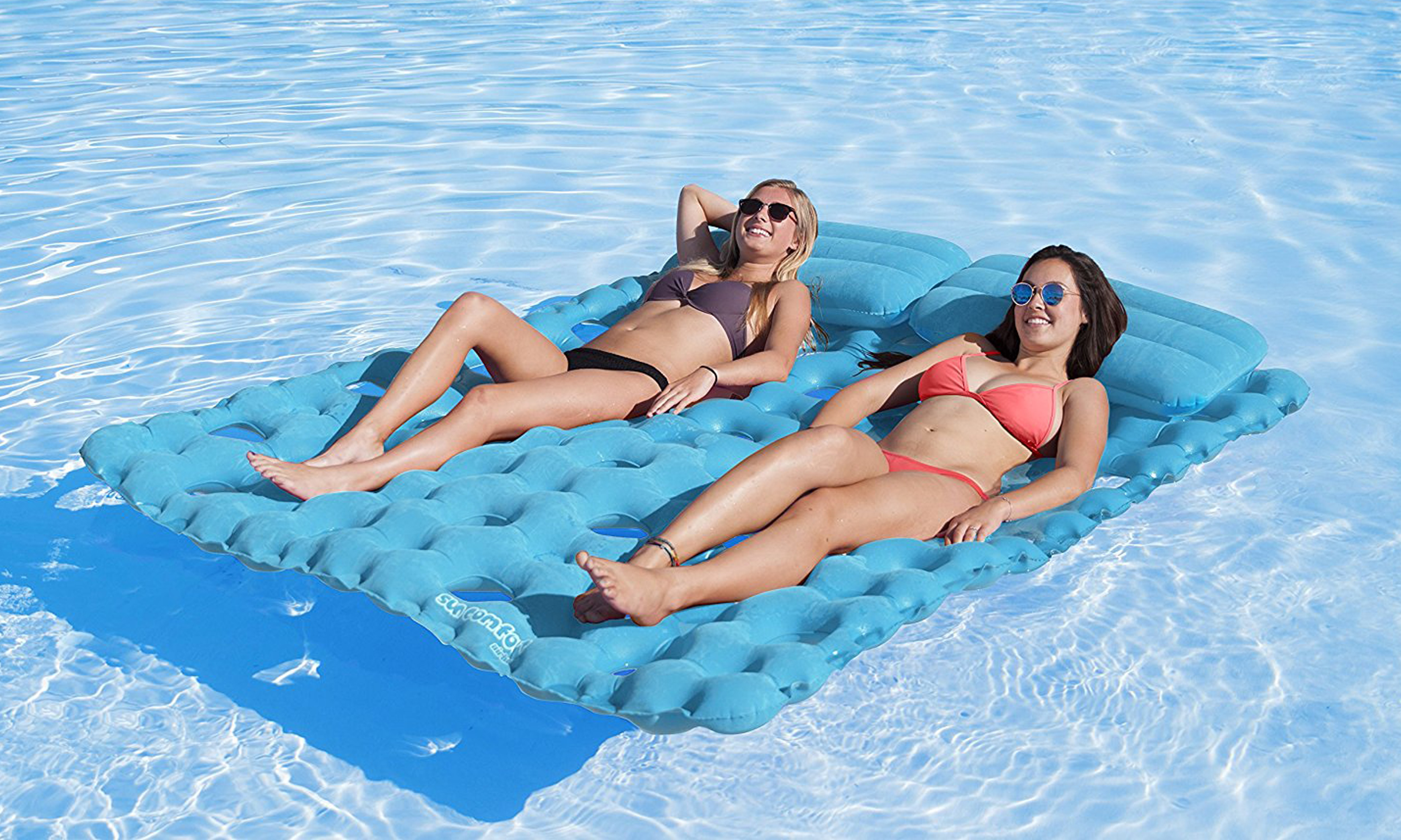 The Best Pool Floats to Give You That Summer Insta You Know You Want The Best Pool Floats to Give You That Summer Insta You Know You Want new pictures