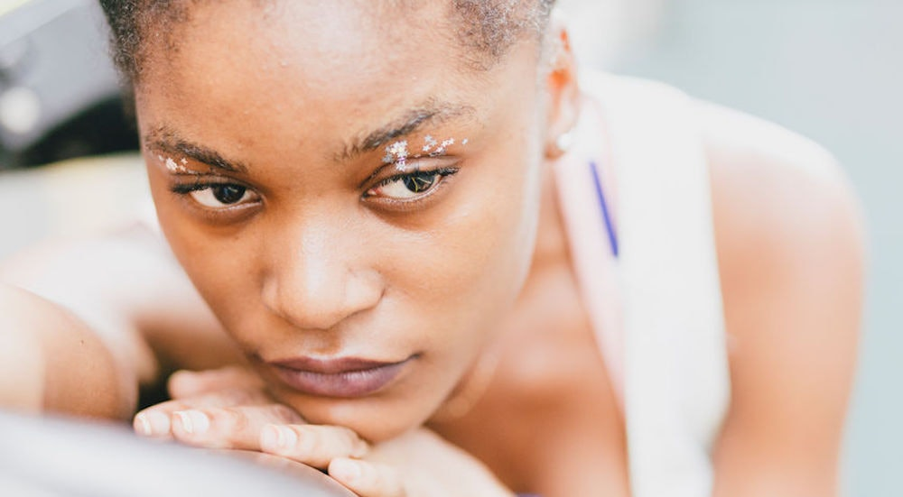 What to do if youre hookup an emotionally unavailable man