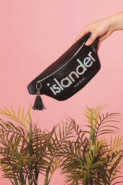 Love Island Bumbag