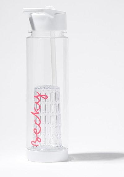 Official Love Island Water Bottle