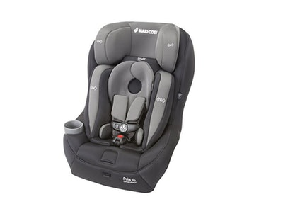 Maxi-Cosi Pria 70 Convertible Car Seat with Tiny Fit
