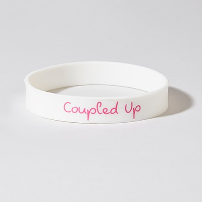 Official Reversible Love Island Wristband