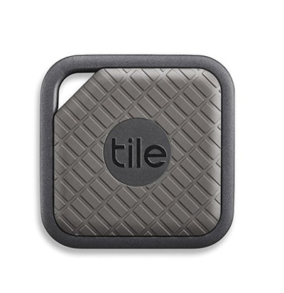 Tile Sport Key Finder