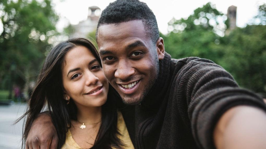 Wie viele Tage kann ein Dating-Scan durch