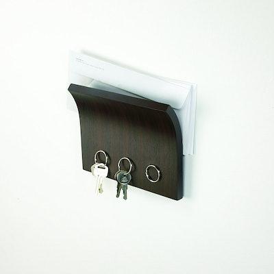 Umbra Magnetter Magnetic Key/Mail Organizer