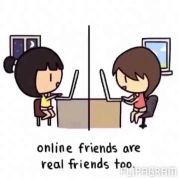 10 Best Friend Memes For National Best Friends Day 2018 That