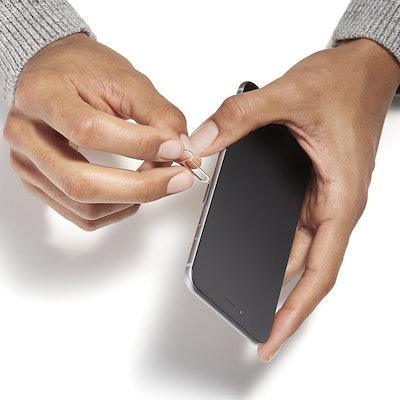 AmazonBasics Smartphone Repair Kit