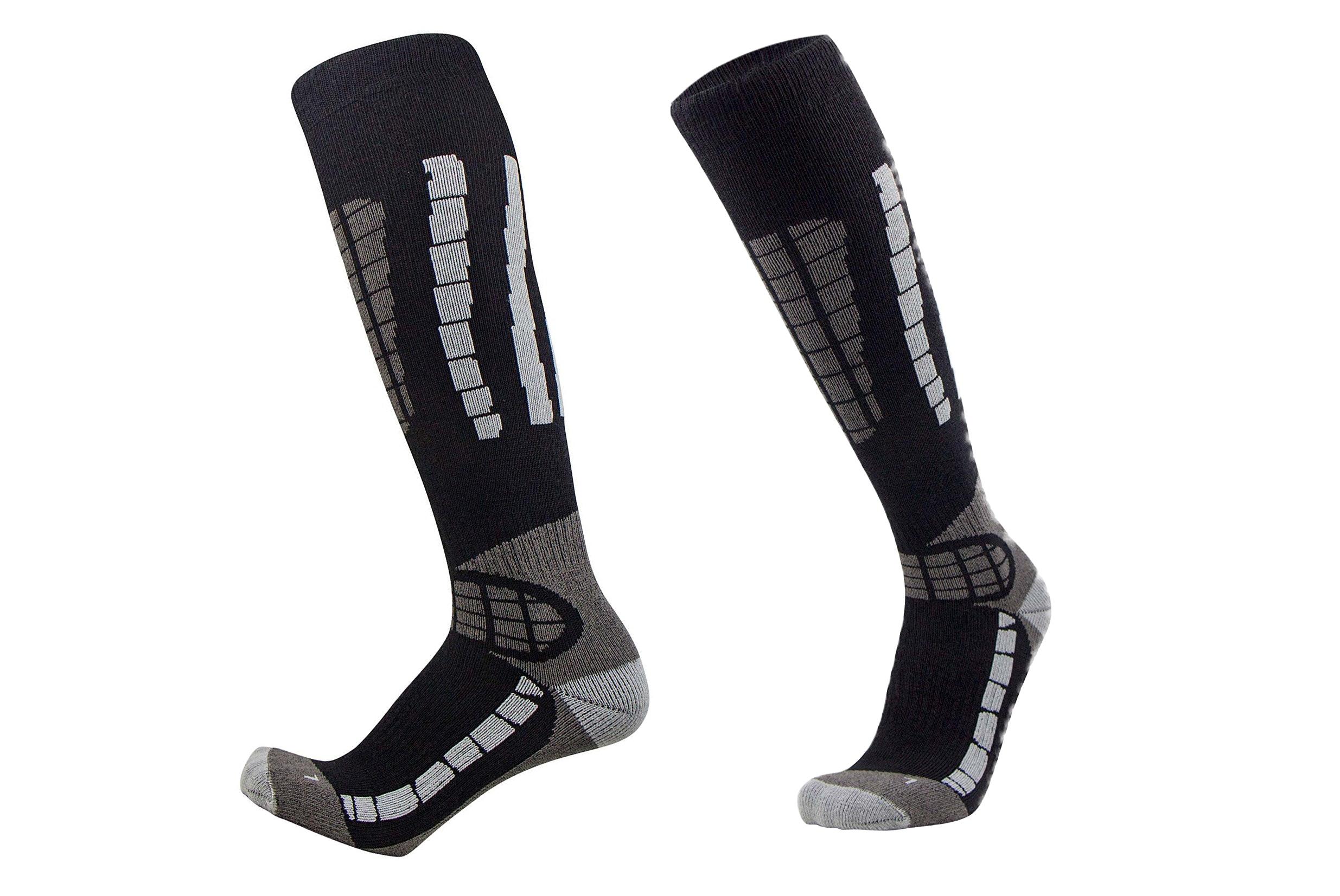 anklet run supreme comforter wiggle socks comfort hidden balega hilly monoskin