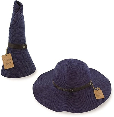 Sunlily Roll-n-Go Sun Hat