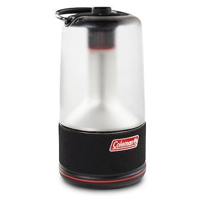 Coleman 360 Sound Light Bluetooth LED Lantern