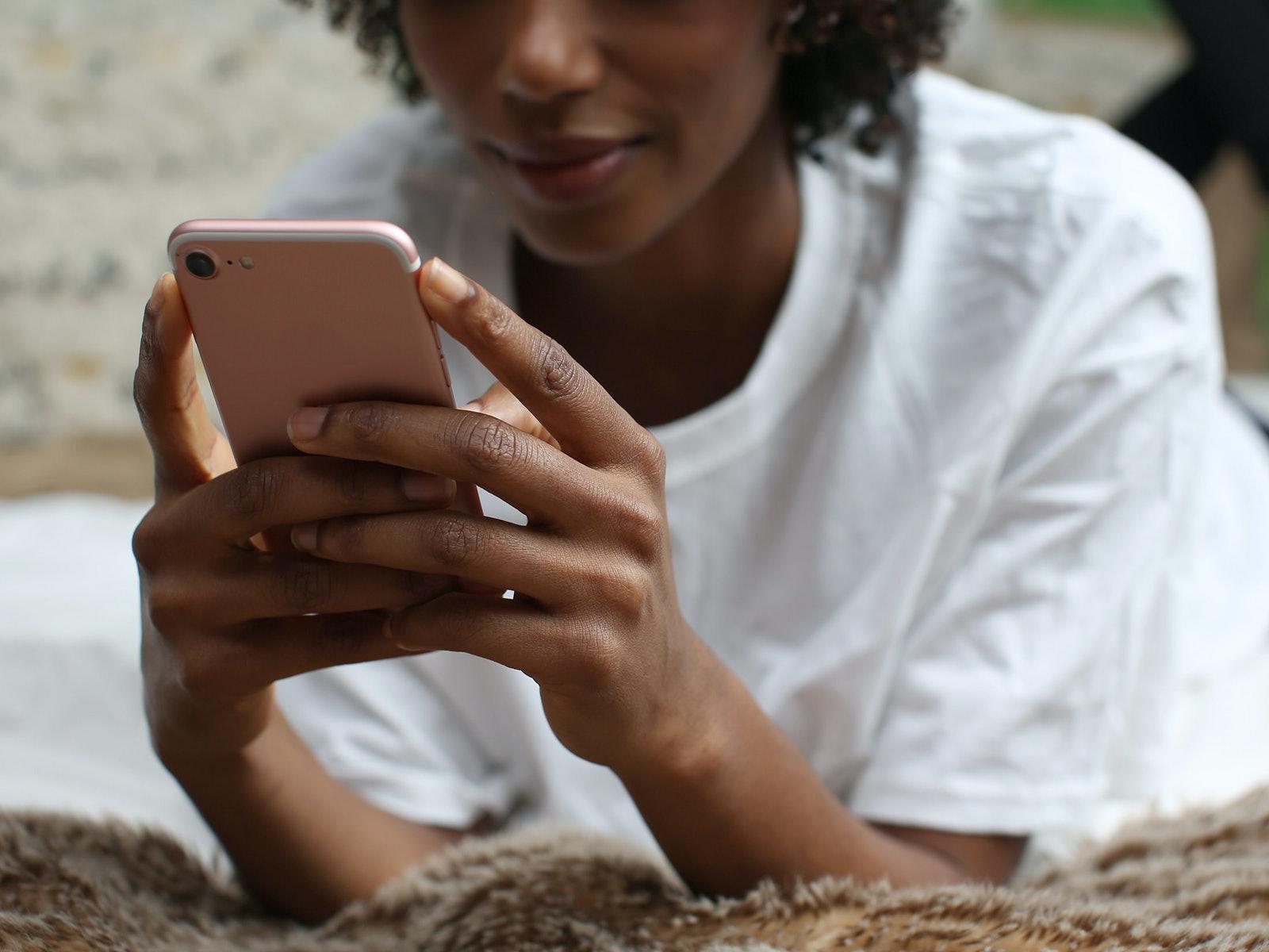 best online dating apps for millennials