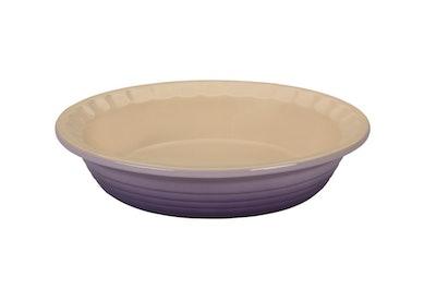 Le Creuset Pie Dish
