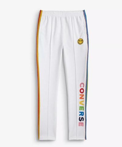Pride Track Pants