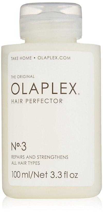 Olaplex Hair Perfector No. 3 Repairing Treatment