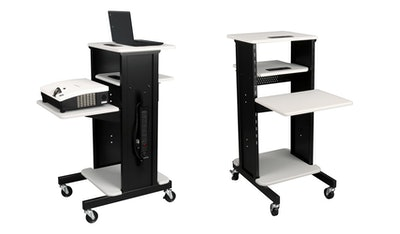 Norwood Commercial Furniture