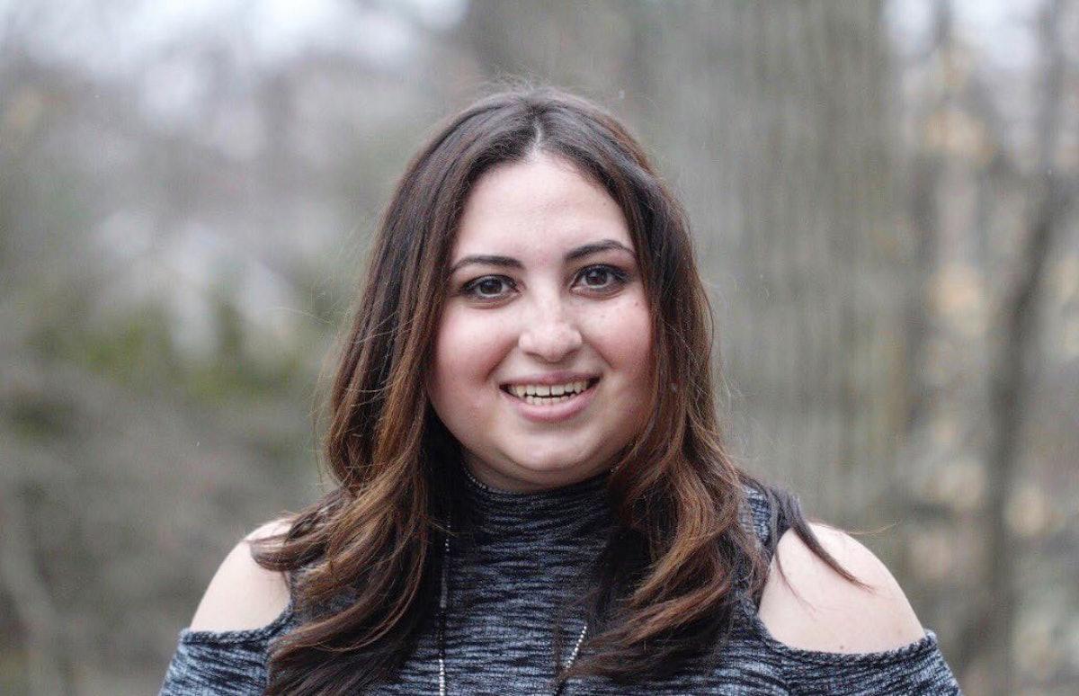 Lauren Dana