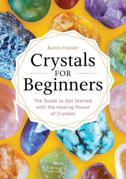 whole healing a step by step program to reclaim your power to heal