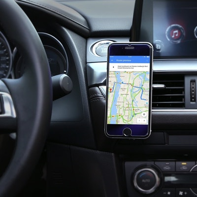 AUKEY Car Phone Mount