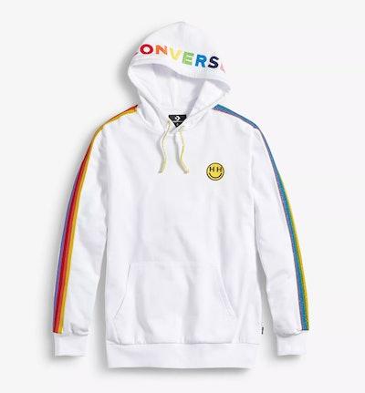 Pride Pullover