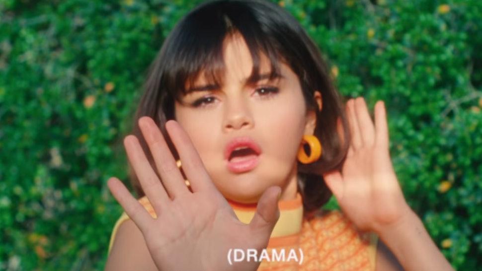 Selena gomez und justin bieber dating youtube