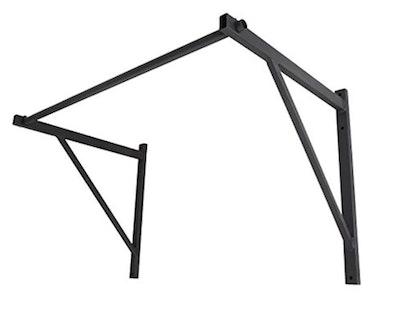 Titan Fitness Wall-Mounted Pull/Chin Up Bar