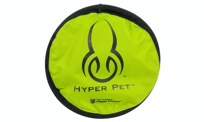 Hyper Pet, Flippy Flopper